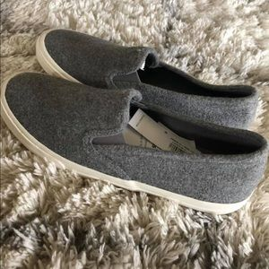 NWT Old navy shoes
